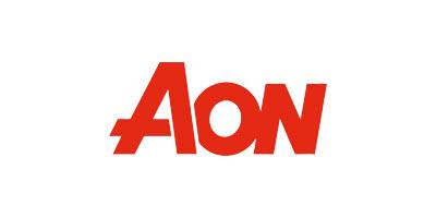 David Shastry Client: AON