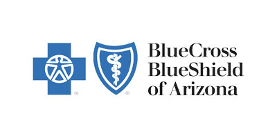 David Shastry Client: Blue Cross Blue Shield of Arizona