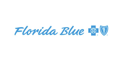 David Shastry Client: Blue Cross Blue Shield of Florida