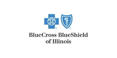 David Shastry Client: Blue Cross Blue Shield of Illinois