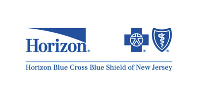 David Shastry Client: Blue Cross Blue Shield of New Jersey