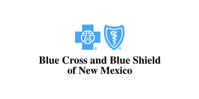 David Shastry Client: Blue Cross Blue Shield of New Mexico