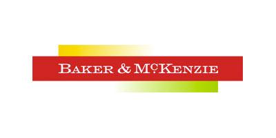 David Shastry Client: Baker & McKenzie LLP