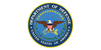 David Shastry Client: United States Department of Defense (US DoD)