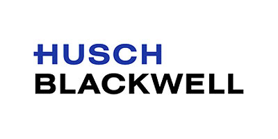 David Shastry Client: Husch Blackwell LLP