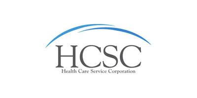 David Shastry Client: Healthcare Service Corporation