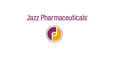 David Shastry Client: Jazz Pharma