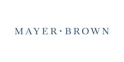 David Shastry Client: Mayer Brown LLP