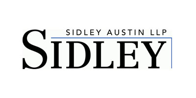 David Shastry Client: Sidley Austin LLP