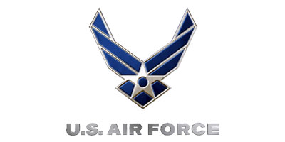 David Shastry Client: United States Department of Airforce (USAF)