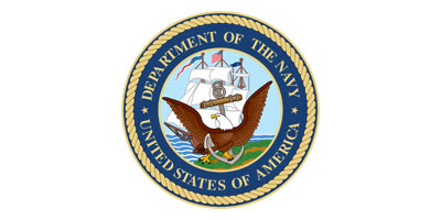David Shastry Client: United States Department of Navy (US Navy)