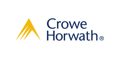 David Shastry Client: Crowe Horwath LLP