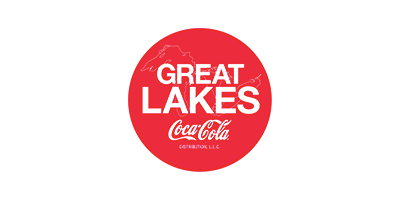 David Shastry Client: Great Lakes Coca Cola