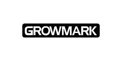 David Shastry Client: Growmark Inc