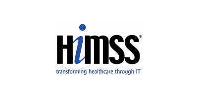 David Shastry Client: Healthcare Information Management Systems (HIMSS)