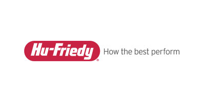 David Shastry Client: Hu Friedy Medical Devices