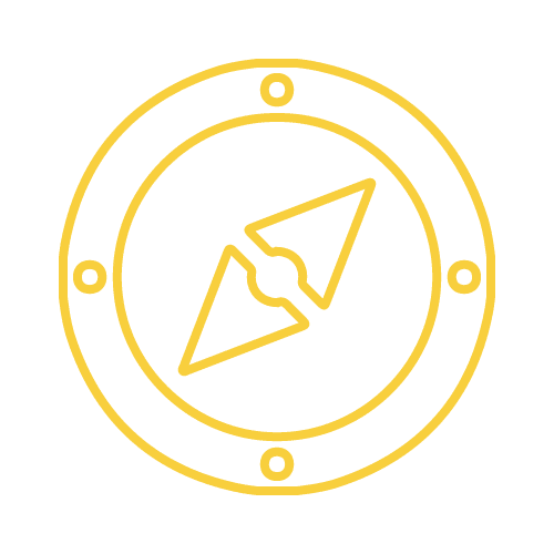 Trusted Advisor Icon