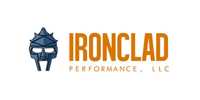 David Shastry Client: Ironclad Performance