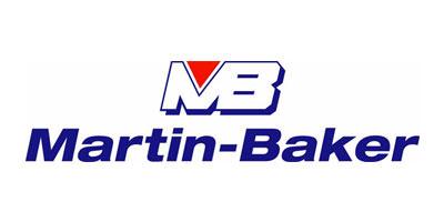 David Shastry Client: Martin Baker Aircraft Company