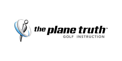 David Shastry Client: Plane Truth Golf