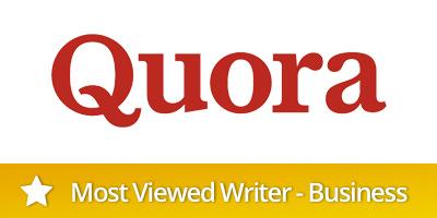David Shastry Quora