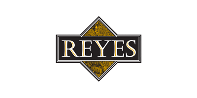 David Shastry Client: Reyes Beverage Group