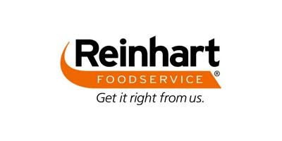 David Shastry Client: Reinhart Food Service