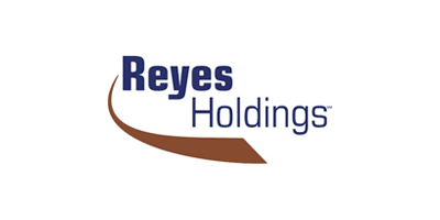 David Shastry Client: Reyes Holdings